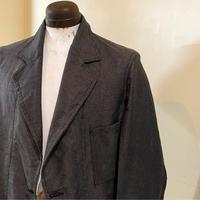 1940's Stifel Fabric Work Jacket