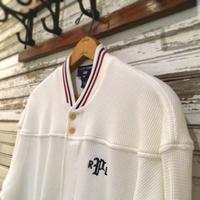 1990's RALPH LAUREN POLO SPORT  Derby Jacket