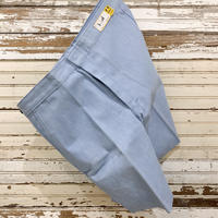 1960's CAMPUS Short Pants Deadstock