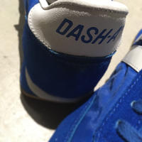 1980's〜 DASH-A Running Sneaker Deadstock