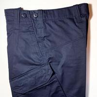 1990's〜 RAF Combat Trousers Deadstock