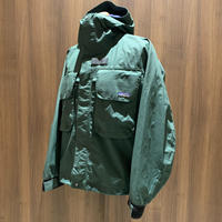1990's Patagonia SST Nylon Jacket