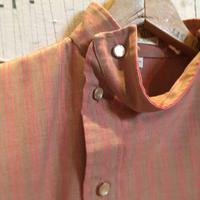 1960's〜 MR.WITT L/S Shirt