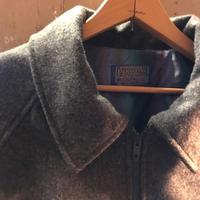 1970's  PENDLETON Wool Jacket