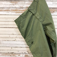 1960's〜 US.ARMY Jungle Fatigue 4th Trousers