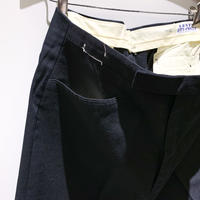 1960's Levi's STA-PREST Tapered Pants Deadstock