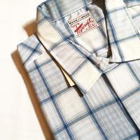 1960's Topcraft S/S Shirt Deadstock