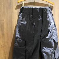 1990's〜 British SAS Gabardine Combat Trousers Deadstock