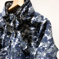 2000's US.NAVY GORE-TEX Jacket