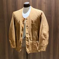 1930〜40's DAYTON BRAND Shooting Jacket