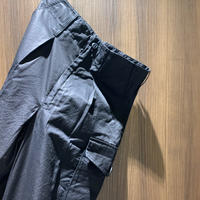 1990〜00's British SAS Combat Trousers Deadstock