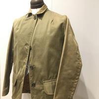 1950's〜 Duxbak Hunting Jacket