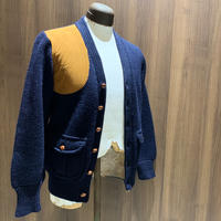 1970's〜 Polo by Ralph Lauren Shooting Cardigan