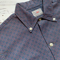 1960's REIS L/S Shirt