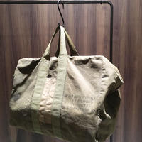 1940's USAAF Aviator's Kit Bag