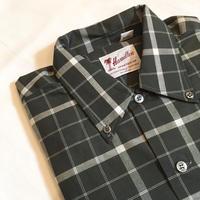 1960's Hamilton L/S Shirt Deadstock