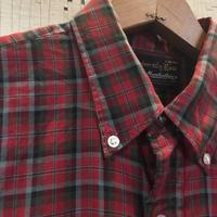 1960's Manhattan L/S Shirt
