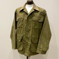 1960〜70's L.L.Bean Worden Jacket