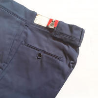 1970's Topps Work Trousers Deadstock