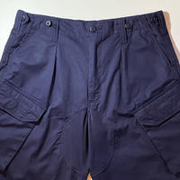 1990's RAF Combat Trousers