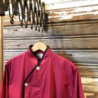 1930〜40's Leopold Morselo Pajama L/S Shirt