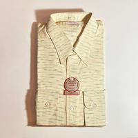 1940's Horizon L/S Shirt Deadstock