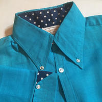 1960's〜 Sheffield S/S Shirt