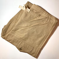 1940's British Army SAS Over Trousers Deadstock