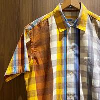 1950's PILGRIM S/S Shirt