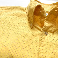 1960's Continental S/S Shirt