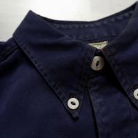 1950's Caribou L/S Shirt