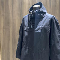 1960's Unknown Anorak Parka Deadstock