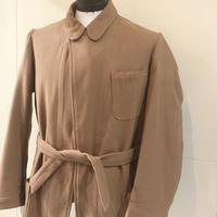 1970〜80's Italy Hospital Jacket Deadstock