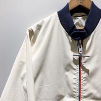 1960〜70's MIGHTY-MAC Jacket