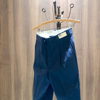 1980's Dickies Chino Trousers Deadstock