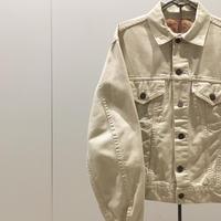 1960's〜 Levi's 840B Twill Jacket