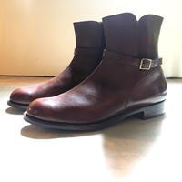 1960's Rieker Jdhpurs Boots Deadstock