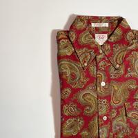 1960's Enro S/S Shirt Deadstock