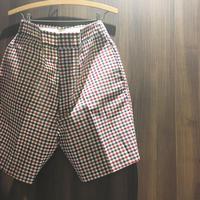 1960〜70's HARRIS SLACKS Short Pants Deadstock