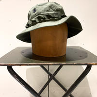 1980's US.ARMY Boonie Hat Deadstock