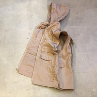 1980's〜 BANANA REPUBLIC Outdoor Vest