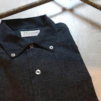 1960's NORRIS Casuals S/S Shirt