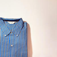 1960's Peisonality L/S Shirt Deadstock
