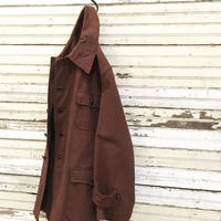 1940〜50's French Hunting Jacket