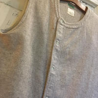 1940〜50's UNICA Farmer Vest