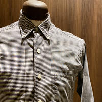 1960's Hathaway L/S Shirt