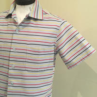 1950's〜 McGREGOR S/S Shirt