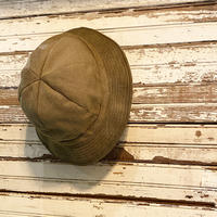 1980's〜 QUAKER MARINE SUPPLY CO. Hat