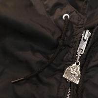 1960's PACIFIC TRAIL Anorak Parka