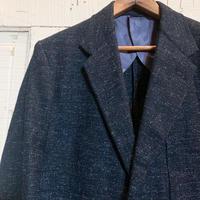 1950's MARK TWAIN Tailored Jacket